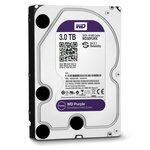 Western Digital Purple 3TB (WD30PURX)