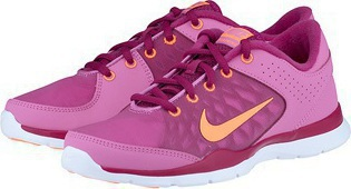 classic shoes united kingdom free delivery Nike Flex Trainer 3 580374-503