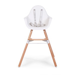 Childhome Evolu 2 Natural White Set
