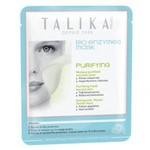 Talika Bio Enzymes Purifying Mask 1τμχ.