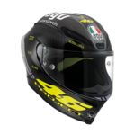 AGV Pista GP Project 46 2.0