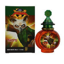 Shifu Eau de Toilette 50ml