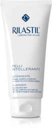 Rilastil Cleanser Hypersensitive Skin 200ml