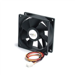 StarTech FAN8X25TX3L 80mm