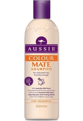 Aussie Colour Mate 300ml