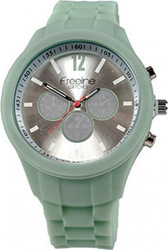 Freeline Unisex Watch 6093A-1