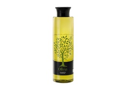 Papoutsanis Olivia Shampoo Normal Hair 300ml