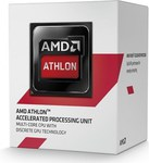 AMD Athlon 5350 Box