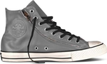 Converse All Star Chuck Taylor Double Zip 140003C
