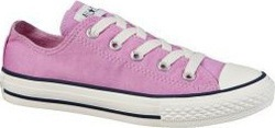 Converse All Star Chuck Taylor Ox 630423C