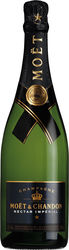 Moet & Chandon Nectar Imperial Λευκό 750ml