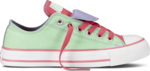 Converse Chuck Taylor All Star Double T 542581C