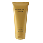 Burberry Weekend Body Lotion 200ml