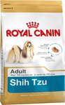 Royal Canin Shih Tzu Adult 500gr