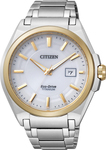 Citizen Eco-Drive Super-Titanium BM6935-53A