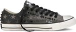 Converse All Star CT Studded Ox Charcoal 142221C
