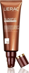 Lierac Sunific Preparateur Serum Starter Bronzage 125ml