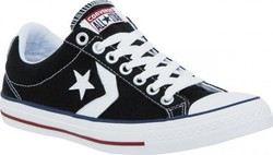 Converse All Star Player Ev 136928C