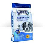 Happy Dog Medium Baby 28 10kg