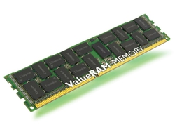 Kingston ValueRAM 16GB DDR3-1866MHz (KFJ-PM318/16G)