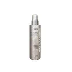 Miriam Quevedo Platinum & Diamonds Luxurious Drops 150ml