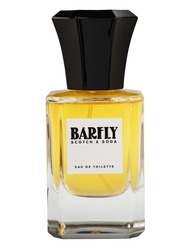 Barfly Scotch and Soda Eau de Toilette 50ml