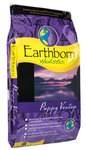 Earthborn Puppy Vantage 12kg