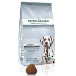 Arden Grange Sensitive 12kg