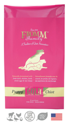 Fromm Gold Puppy 6.8kg