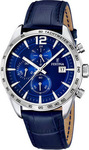 Festina Mens Chrono Watch F16760/3