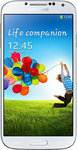 Samsung Galaxy S4 I9506 (16GB)