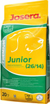 Josera Basic Line Junior 20kg