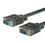 Roline Cable VGA male - VGA male 15m (11.99.5258)