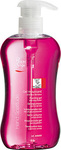 Peggy Sage Lotus Flower Foaming Gel 295ml