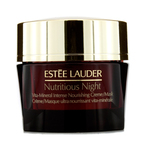 Estee Lauder Nutritious Night Creme 50ml