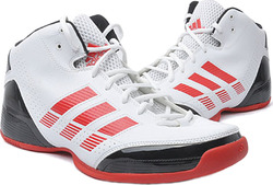 Adidas 3 Series Light G49959