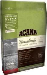 Acana Grasslands Cat & Kitten 340gr