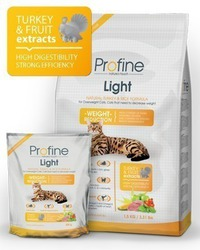 Profine Light 1.5kg