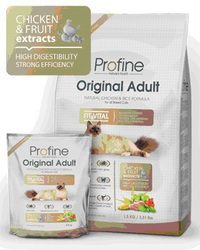 Profine Original Adult 3kg