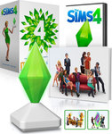 The Sims 4 (Collector's Edition) PC