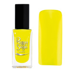 Peggy Sage 294 Neon Yellow