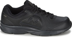 b9de454819c Αθλητικά Παπούτσια New Balance - Skroutz.gr