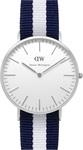 Daniel Wellington Glasgow 0204DW