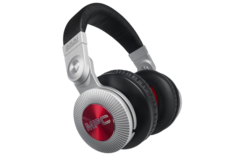 Akai MPC Headphones
