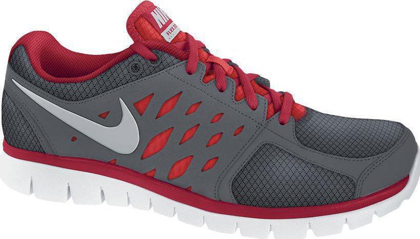 Nike Flex 2013 580535 030