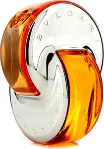 Bvlgari Omnia Indian Garnet Eau De Toilette 65ml Skroutzgr