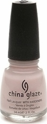 China Glaze Cl 616 Inner Beauty