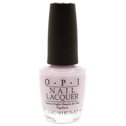 OPI Care To Danse? NL T53