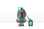 Tribe Boba Fett 8GB