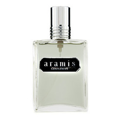 Aramis Gentleman Eau de Toilette 110ml